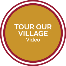 Watch Our Around the Village Video Tour